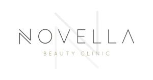 Novella Beauty Clinic